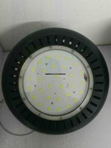 Round Shape UFO High Bay LED Light Popular Aluminum Alloy pictures & photos