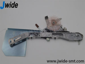 Sony Gak 0802e100 Original New Feeder for Si-F130 pictures & photos