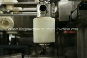 5 Gallon Water Bottling Processing Equipment Machine pictures & photos