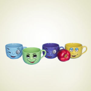 High Quality Cup pictures & photos