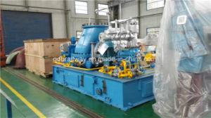 Alternator High Efficiency Genset/Steam Turbine (N3-2.1-280) pictures & photos
