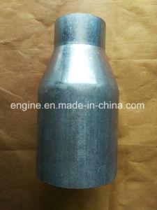 Cummins 6b Engine Oil Pipe 3905408, 4938416