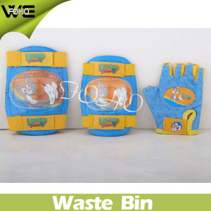 Skating Wrist Elbow Safety Product Protectors Suit for Kids pictures & photos