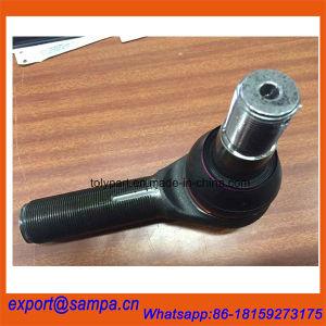 Volvo Fh FM 20581089 21554115 20710008 21454111 Tie Rod End pictures & photos