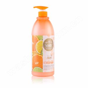 Washami Sweet. O Refreshing Bulk Pure Natural Essence Body Wash, Shower Gel pictures & photos