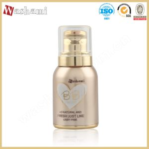 Washami Baby Pink Whitening Bb Cream Foundation pictures & photos