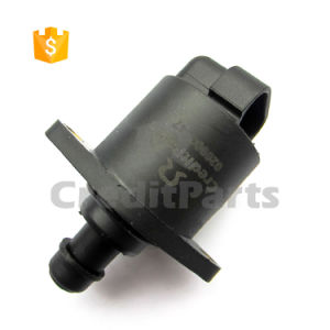 New Magneti Marelli Idle Air Control Valve for VW Golf, VW Polo pictures & photos