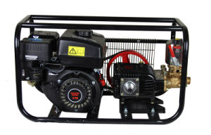 Gasoline Engine and Sprayer (BB168F-22L) pictures & photos