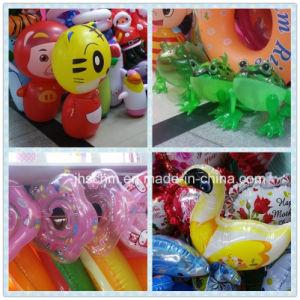 Automatic Wedding/Nylon/Mylar Balloon Machine pictures & photos
