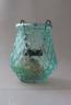 Fashion Storm Lantern