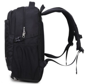 2016 New Arrival Laptop Computer School Outdoor Leisure Ol Backpack Bags Yf-Lb1647 pictures & photos