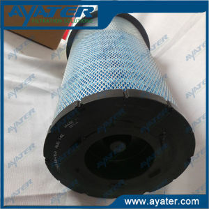 Saya Sullair Air Compressor Filter Separator 02250127-684 pictures & photos