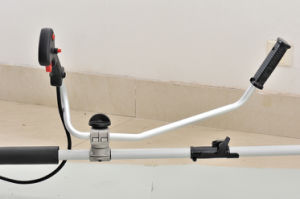 Gasoline Brush Cutter with Rotatable Handle pictures & photos