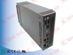 Built in MPPT 3000va Output Power Hybrid Solar Inverter pictures & photos
