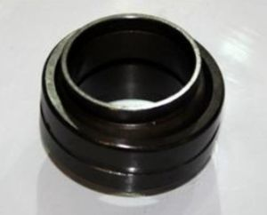 Rolling Bearings SKF NSK Koyo Bearing Ge35es 2RS Auto Parts pictures & photos