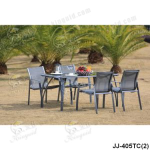 Patio Furniture, Outdoor Furniture, Jj-405tc pictures & photos