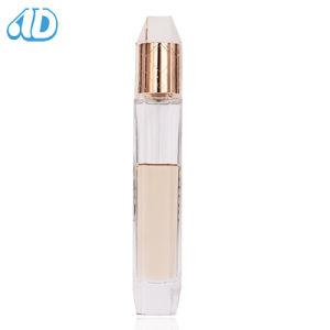 Ad-P271 Color Spray Glass Perfume Bottle 30ml pictures & photos