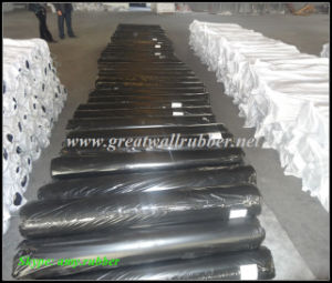 Anti-Corrosion Rubber Lining, Isobutylene Isoprene Rubber Lining Iir pictures & photos