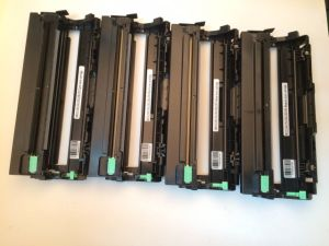 Dr221 Compatible Dr221 Drum Unit Used for Brother Laserjet pictures & photos