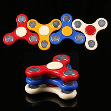 Fidget Spinner Release Stress Fidget Toys Fidget Spinner Hand Fidget Spin Focus for Adult or Kids -Hand Spinner pictures & photos