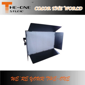 Single White Color LED Theater Light pictures & photos
