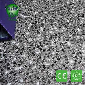 Self Adhesive Vinyl Floor Tiles, Self Adhesive PVC Vinyl Flooring Tile pictures & photos