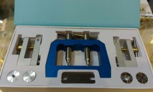High Speed Dental Handpiece Cartridge Repair Tool pictures & photos