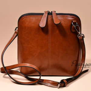 New 2017 Wholesale Hot and Recommend Handbag (2249) pictures & photos