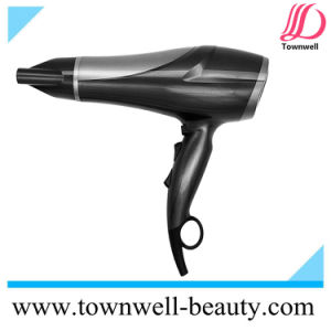 Ce EMC RoHS GS Passed Professional Blow Dryer with Finger Diffuser pictures & photos