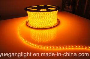 SMD 3528 Strip Low Voltage Decorative Light Bar pictures & photos