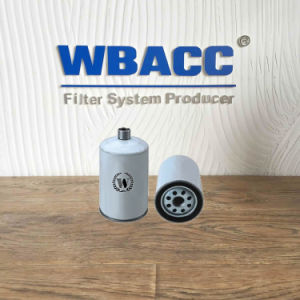 Truck Body Parts Fuel Purifier Diesel Filter R60-10-HP pictures & photos