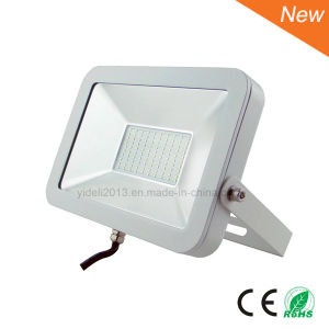 Apple iPad Shape Slim SMD LED Flood Light 50W pictures & photos