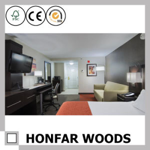High Quality Hotel Furniture Modern Design pictures & photos