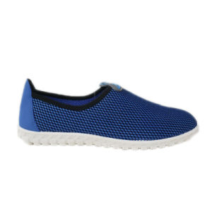 Best Selling Top Quality Sports Running Shoes pictures & photos