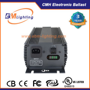 315W CMH Electronic/Magnetic Ballast Used in Crop Lighting Systems pictures & photos