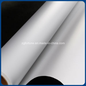 2017 Hot Selling 200g Self Adhesive Photo Paper Roll Matte Photo Paper Waterproof Photo Paper Glossy pictures & photos