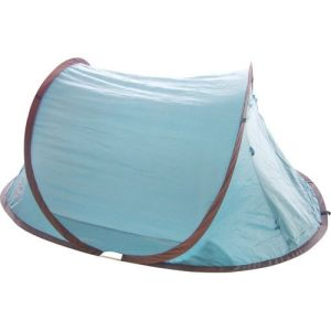 Outdoor Boat Style Outdoor Tent pictures & photos