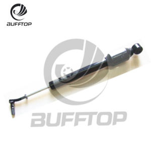 Shock Absorber for VW Kaefer 1200/1300/1500/1600