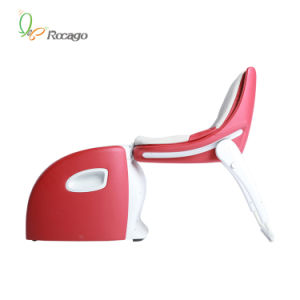 Mini Portable Folding Massage Chair Fitness pictures & photos
