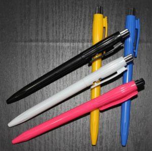 Ball Pen / OEM Brand Ball Pen /Hotel Ball Pen pictures & photos