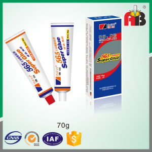 Hot Sale Best Quality Ceramic Tile Adhesive pictures & photos
