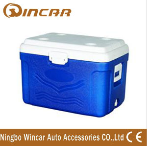 High Quality Picnic Box Lunch Box Drinking Box pictures & photos