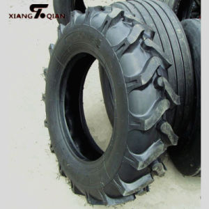 Bias Rubber Tire 16.9-34 Tractor Tyre with R1 Tread Pattern