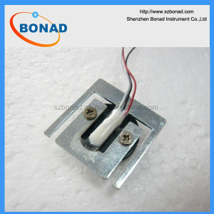 Czl913e 3kg Micro Related Load Cell for Kitchen Scales pictures & photos