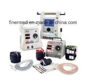 Digital Automatic Pneumatic Tourniquet System pictures & photos