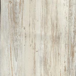 100% Virgin Retro Waterproof Durable PVC Indoor Floor pictures & photos