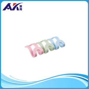 Plastic Wall Hook Plastic Adhesive Hooks Wall Hook