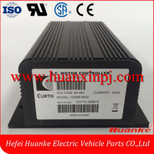 Level One Curtis Controller 1205m-5603 500A with Competitive Price pictures & photos