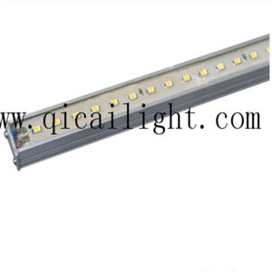 SMD5630 IP60 LED Strip Lighting 6000k DC12V for Festival pictures & photos