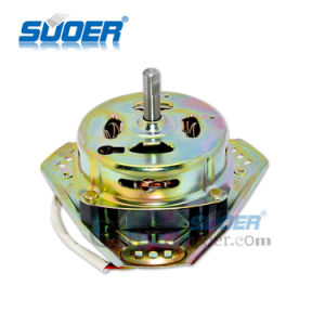 Electric Motor for Washing Machine 70W Washer Motor (50260040) pictures & photos